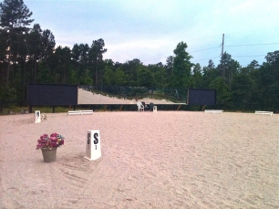 dressage_ring_mirrors